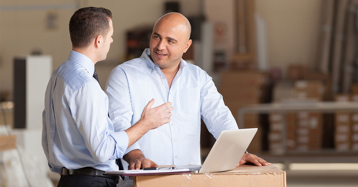 Benefits of the New Small Business Restructuring Process (& How to Prepare) | Revive