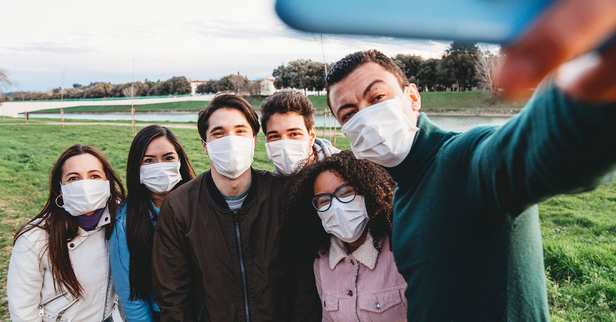 Has the Coronavirus Affected Your Job? | Revive