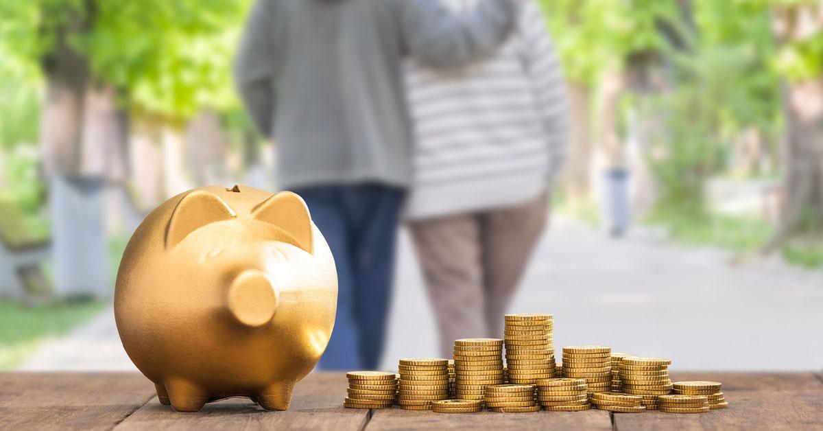 Using income calculators and superannuation calculators | Revive Financial