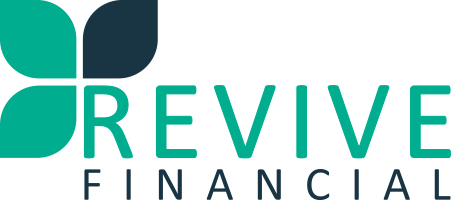 Revive-Financial-website-logo