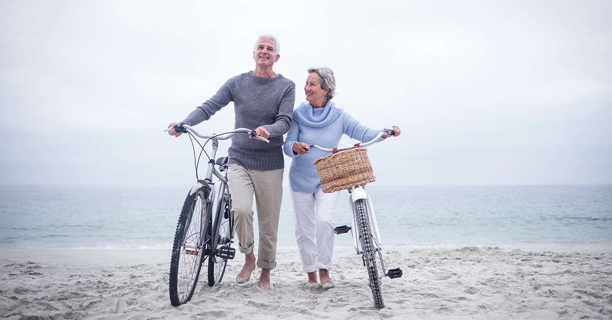 Should I pay off debt or save for retirement? | Revive