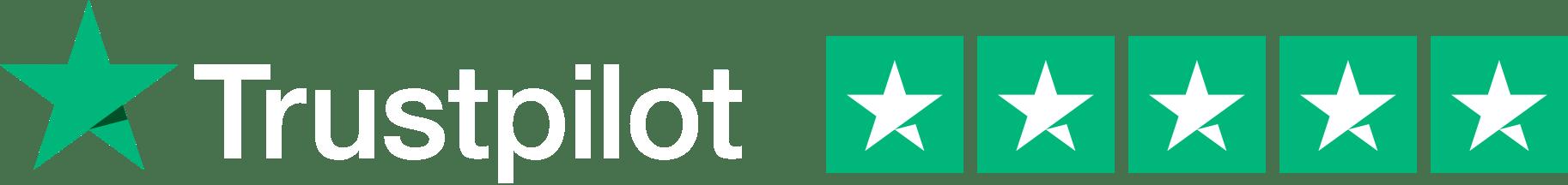 trustpilot-inline-white